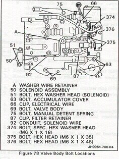 Kia Sedona Firing Order moreover Lm26lv Low Voltage Temperature Switch And Temperature Sensor Circuit Diagram as well Nissan Maxima 2002 V6 3 5 Starter Location likewise Source Single Phase Motor Starter Wiring Diagram additionally 93 Explorer Fuse Location Ford And Ranger Forums. on alfa romeo wiring diagram